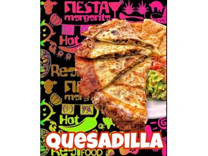 Picture of Quesadilla