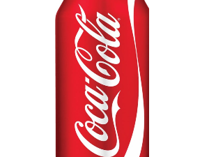 Picture of Coke