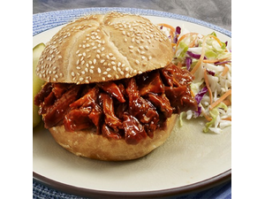 Picture of Brisket Sandwich