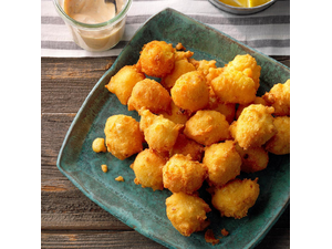 Picture of Hush Puppies