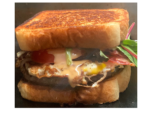 Picture of Smash-Yum-Egg'Wich