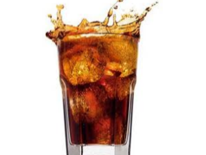 Picture of Drinks