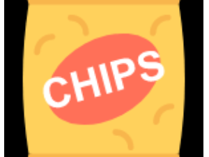 Picture of Chips