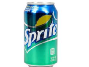 Picture of Sprite