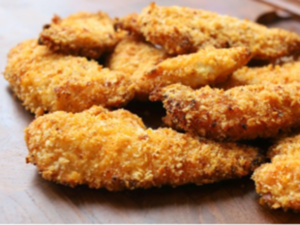 Picture of Chicken Tenders