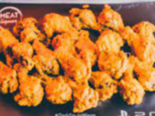 Picture of 20 Wings
