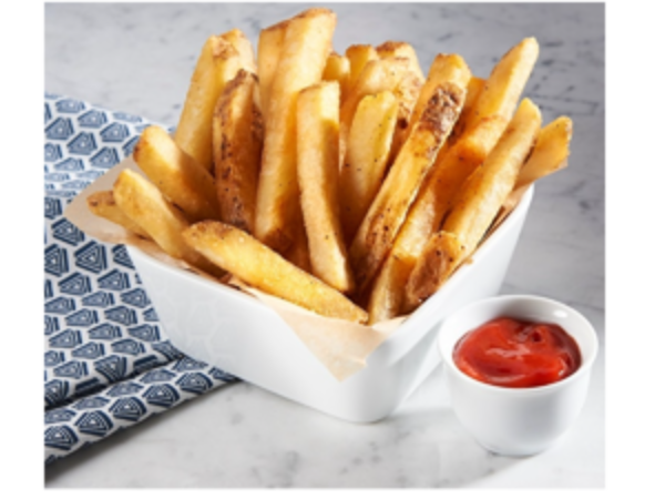 Picture of Fresh Cut French Fries