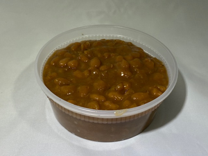 Picture of BBQ Baked Beans