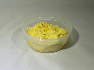 Picture of Potato Salad
