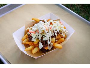 Picture of Sasquatch Fries