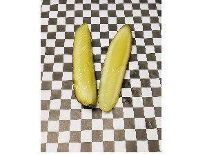 Picture of PICKLE SPEARS - 2 FOR 1