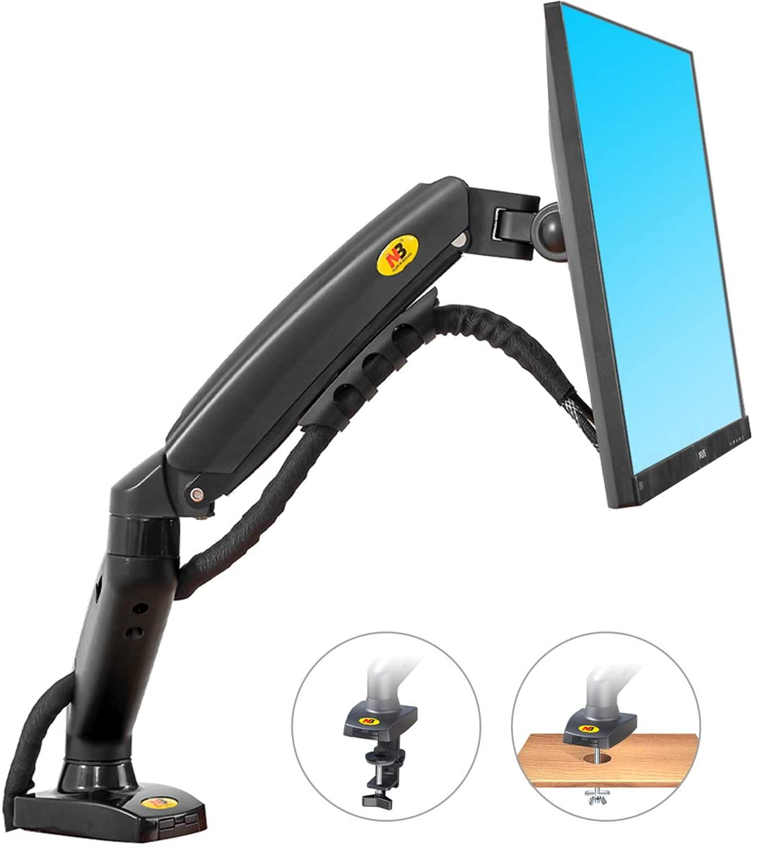 Table Mount image