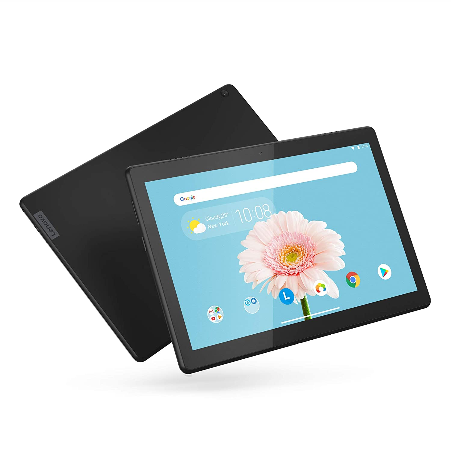 POS Tablet Option #2 image