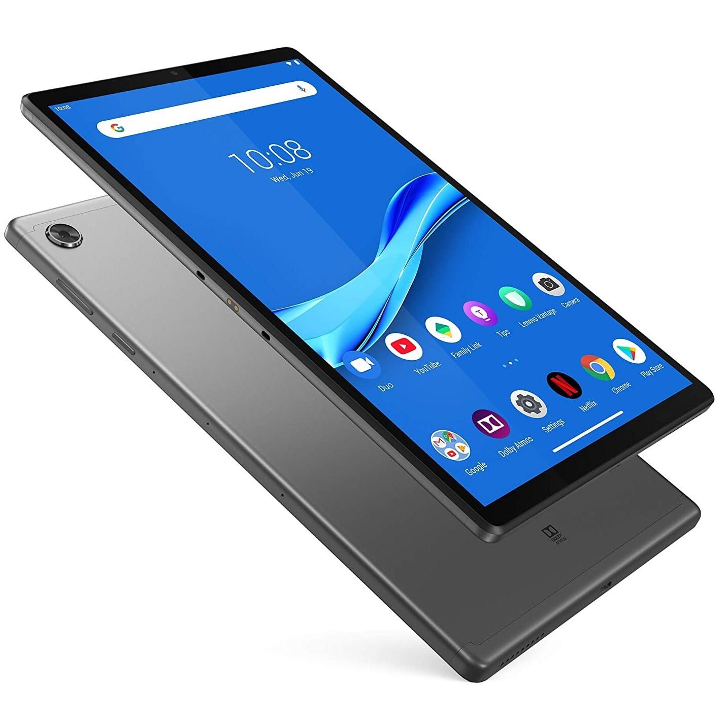 POS Tablet Option #1 image